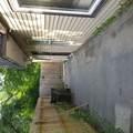 1632 11th Street - Photo 3