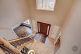719 Spindletree Avenue - Photo 26