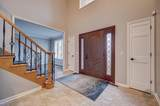 719 Spindletree Avenue - Photo 3