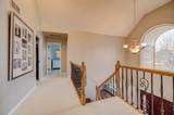 719 Spindletree Avenue - Photo 34