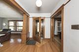 305 Locust Street - Photo 21