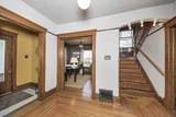 305 Locust Street - Photo 22