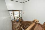 305 Locust Street - Photo 24