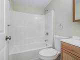 308 Calhoun Street - Photo 15
