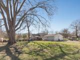 308 Calhoun Street - Photo 18