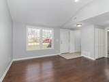 308 Calhoun Street - Photo 2