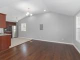308 Calhoun Street - Photo 4