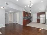 308 Calhoun Street - Photo 5