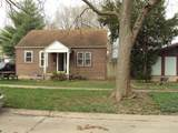 105 N Chanute Street - Photo 1
