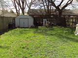 105 N Chanute Street - Photo 16