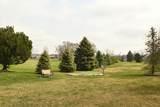 6420 Pine Trail Lane - Photo 23
