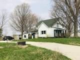 6641 Shabbona Road - Photo 18