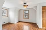 6841 Wrightwood Avenue - Photo 10