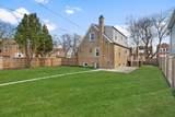 6841 Wrightwood Avenue - Photo 13