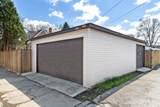 6841 Wrightwood Avenue - Photo 15