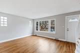 6841 Wrightwood Avenue - Photo 3