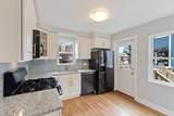 6841 Wrightwood Avenue - Photo 6