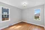 6841 Wrightwood Avenue - Photo 7