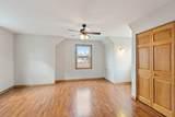 6841 Wrightwood Avenue - Photo 9