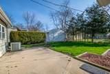 222 Monterey Drive - Photo 19