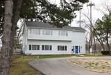 3621 Old Buffalo Grove Road - Photo 1