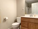 2920 River Bend Drive - Photo 21