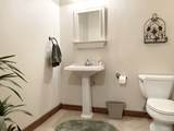 2920 River Bend Drive - Photo 32