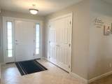 2920 River Bend Drive - Photo 4