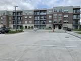 2515 Watermark Terrace - Photo 1