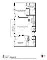 1601 Halsted Street - Photo 11