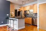1601 Halsted Street - Photo 3