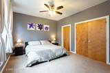 1601 Halsted Street - Photo 5