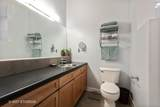1601 Halsted Street - Photo 6