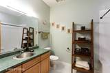 1601 Halsted Street - Photo 9