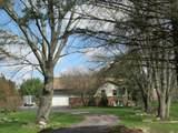 20726 Ridgeview Lane - Photo 21