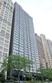 1440 Lake Shore Drive - Photo 1