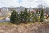4948 Trillium Trail - Photo 70