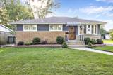 3N470 Willow Road - Photo 1