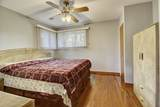 3N470 Willow Road - Photo 12