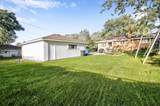 3N470 Willow Road - Photo 21