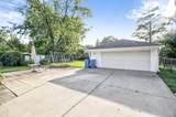3N470 Willow Road - Photo 24