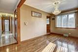 3N470 Willow Road - Photo 5
