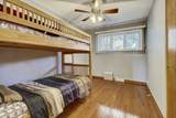 3N470 Willow Road - Photo 9