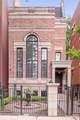 1811 Fremont Street - Photo 1