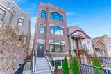824 Bell Avenue - Photo 1