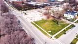 10317 Cottage Grove Avenue - Photo 1