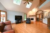 425 Shadow Creek Drive - Photo 14