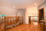 425 Shadow Creek Drive - Photo 15