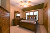 425 Shadow Creek Drive - Photo 21