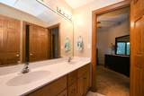425 Shadow Creek Drive - Photo 22